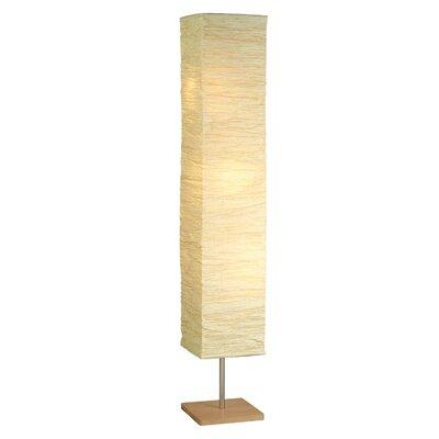 Gaston Floor Lamp