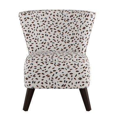 Marksbury Slipper Chair