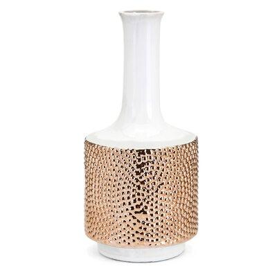 Clara Ceramic Vase