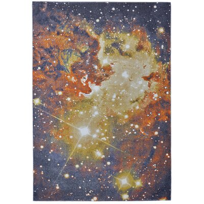 Haile Area Rug Rug Size: Rectangle 5 x 8