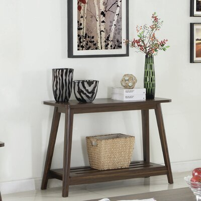 Halley Console Table
