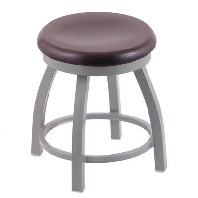 Cragin Vanity Stool