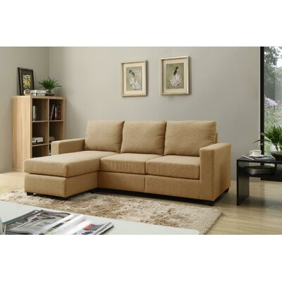 Adan Modular Sectional
