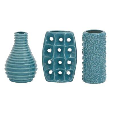 Bud Ceramic Vase