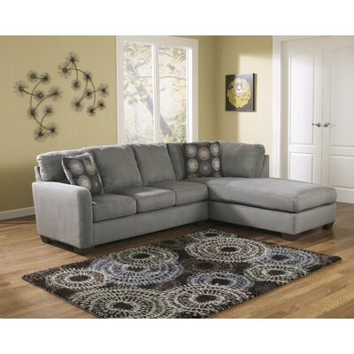 Josue Sectional