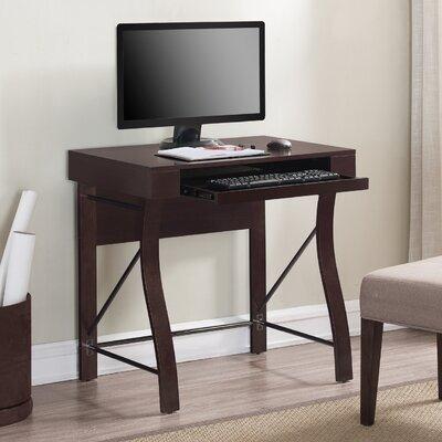 Aust Pull-Out Keyboard Shelf Writing Desk