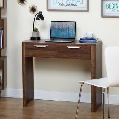 Derwood Writing Desk