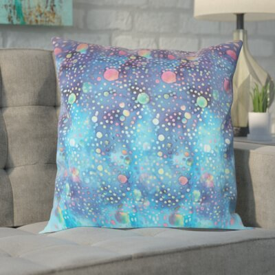 Sharpless Indoor/Outdoor Throw Pillow