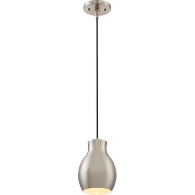 Bracondale 1 Light LED Mini Pendant