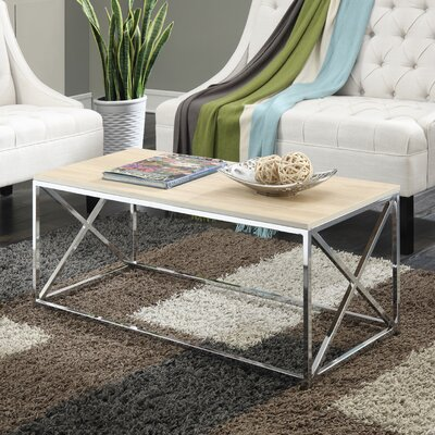 Boehmer Coffee Table