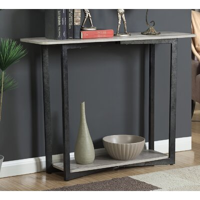 Larissa Console Table