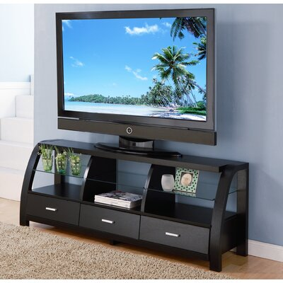 Ryals 60 TV Stand