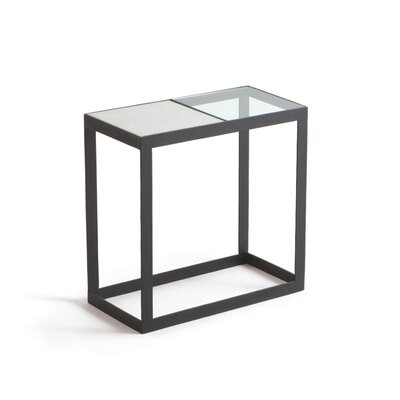 Bohner End Table
