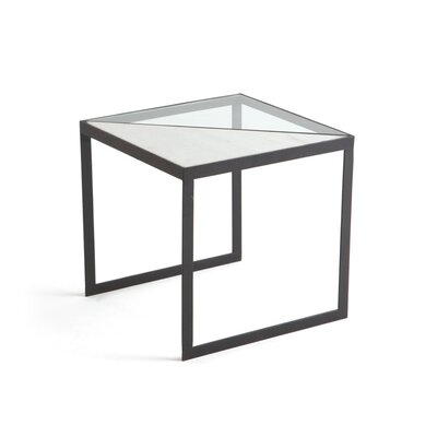 Bohnert End Table