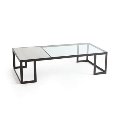 Bohnsack Coffee Table