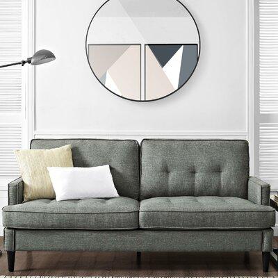 Boldt Sofa