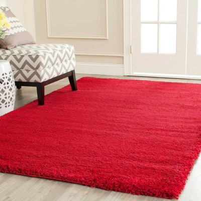 Holliday Rug Rug Size: Square 51