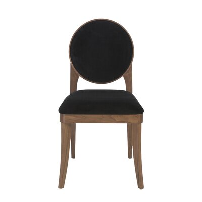Fentress Side Chair