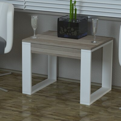 Ashleigh Coffee Table