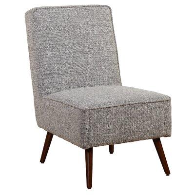 Calfee Parson Chair