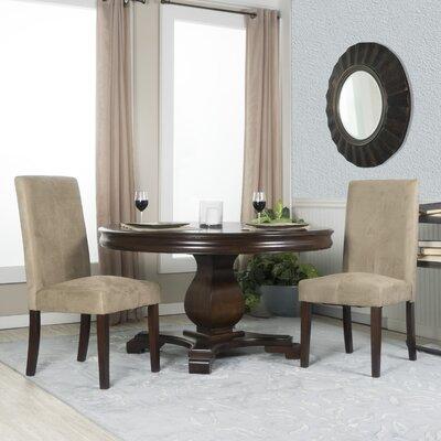 Spielman Parsons Chair