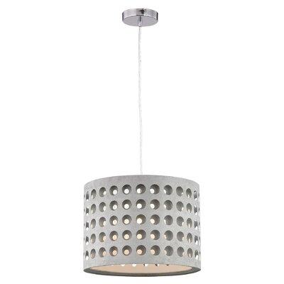 Calla 1-Light Mini Pendant