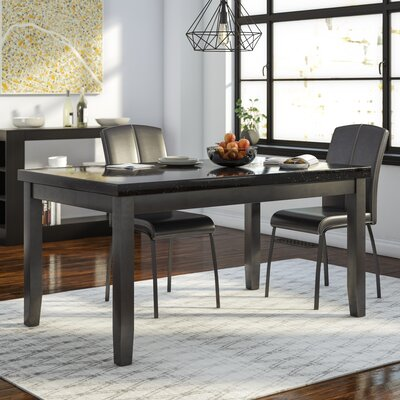Pilsen Dining Table