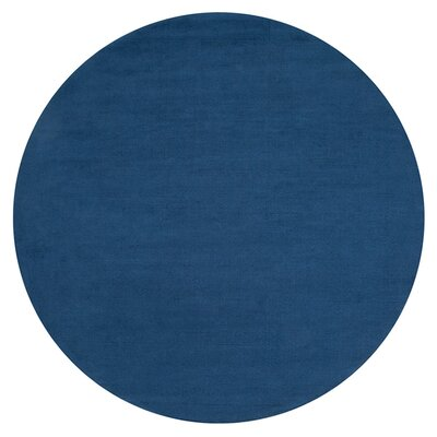 Villegas Area Rug Rug Size: Rectangle 33 x 53