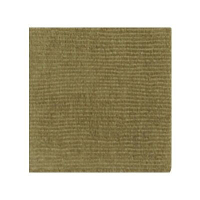 Villegas Hand Woven Wool Asparagus Green Area Rug Rug Size: Rectangle 76 x 96