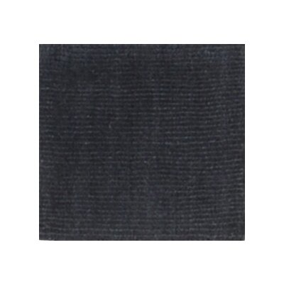 Villegas Dark Blue Area Rug Rug Size: Rectangle 33 x 53