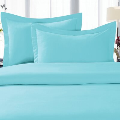Curt Duvet Cover Set