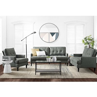 Celestyna Configurable Living Room Set