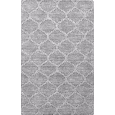 Villegas Bay Leaf Area Rug Rug Size: Rectangle 5 x 8