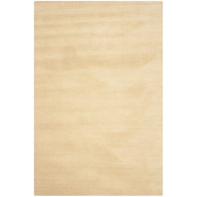 Lawton Beige Area Rug