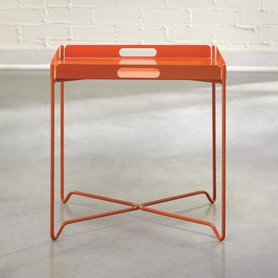 Flaugher Tray Table