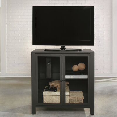 Flaugher 30 TV Stand