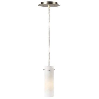 Cavanagh 1-Light Pendant