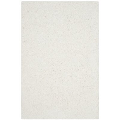Hornell Area Rug Rug Size: Rectangle 4 x 6