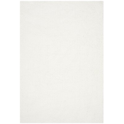 Hornell Area Rug Rug Size: Rectangle 51 x 76