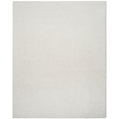 Hornell Area Rug Rug Size: Rectangle 8 x 10