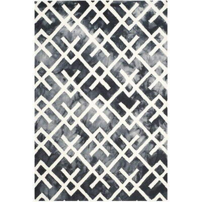 Sirius Area Rug Rug Size: Rectangle 5 x 8