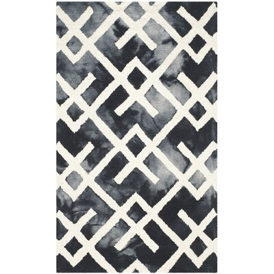 Sirius Area Rug Rug Size: Rectangle 3 x 5