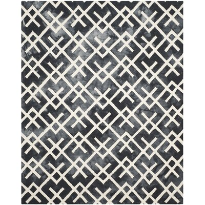 Sirius Area Rug Rug Size: Rectangle 8 x 10