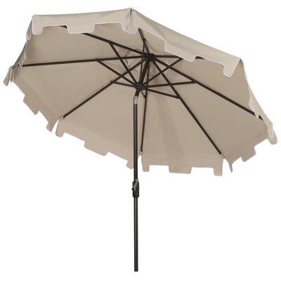 9' Drape Umbrella
