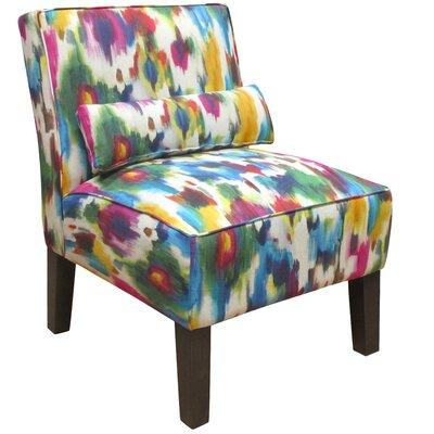 Marciniak Slipper Chair