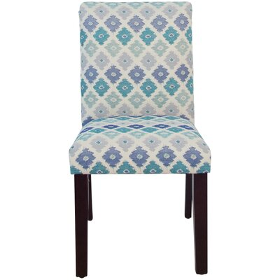 Pippa Dining Side Chair