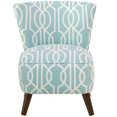 Marek Side Chair
