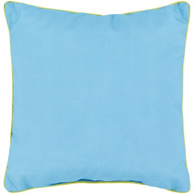 Bailey Indoor/Outdoor Pillow