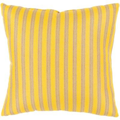 Brayden Studio Mosquera Indoor/Outdoor Throw Pillow