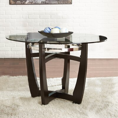 Seana Dining Table Base